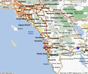 600_southern_california_beaches_map