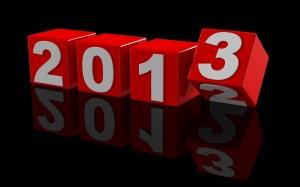 HYE 2013